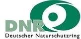 Deutsche-Politik-News.de | Deutscher Naturschutzring (DNR)