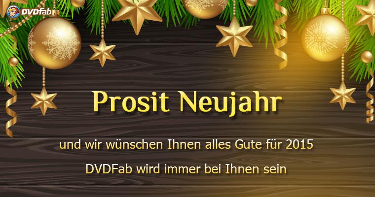 Handy News @ Handy-Info-123.de | DVDFab