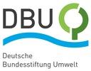 Deutsche-Politik-News.de | Deutsche Bundesstiftung Umwelt (DBU)