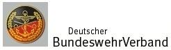 Deutsche-Politik-News.de | Deutscher BundeswehrVerband