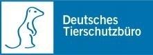 Recht News & Recht Infos @ RechtsPortal-14/7.de | Deutsches Tierschutzbüro e.V.