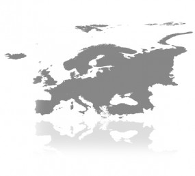 Versicherungen News & Infos | Alle relevanten Geomarketing-Daten sind in der digitalen Landkarte enthalten
