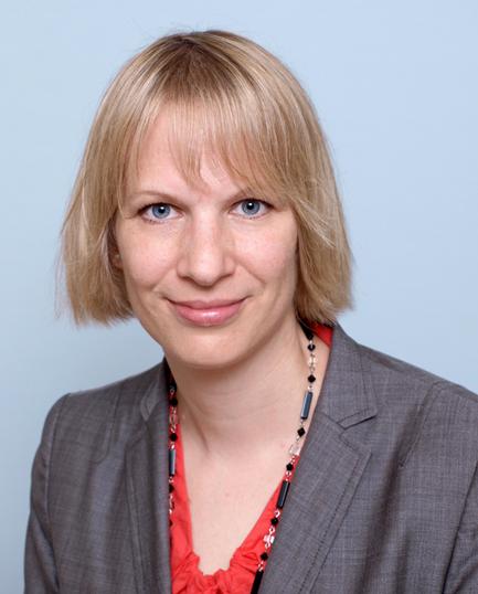 Bayern-24/7.de - Bayern Infos & Bayern Tipps | Doris Wiedemann, Geschäftsführerin der NizeNetworks GmbH