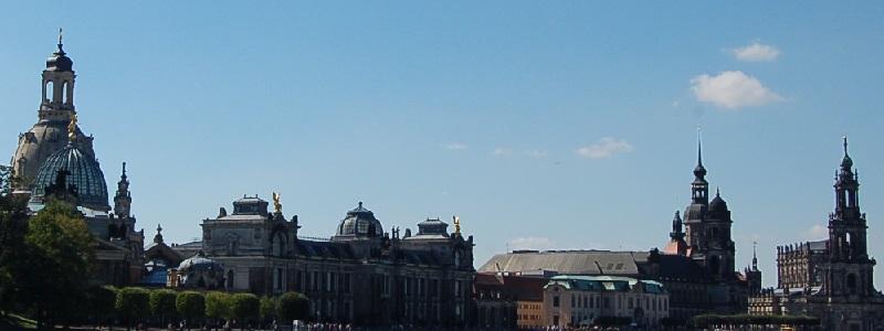 Das sächsische Innenministerium stieß schon 2014 auf die rechtsterroristische Vereinigung ''Revolution Chemnitz''!