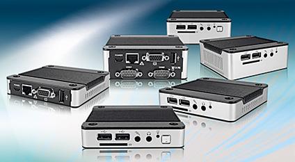 Medien-News.Net - Infos & Tipps rund um Medien | Modell EBOX-3350