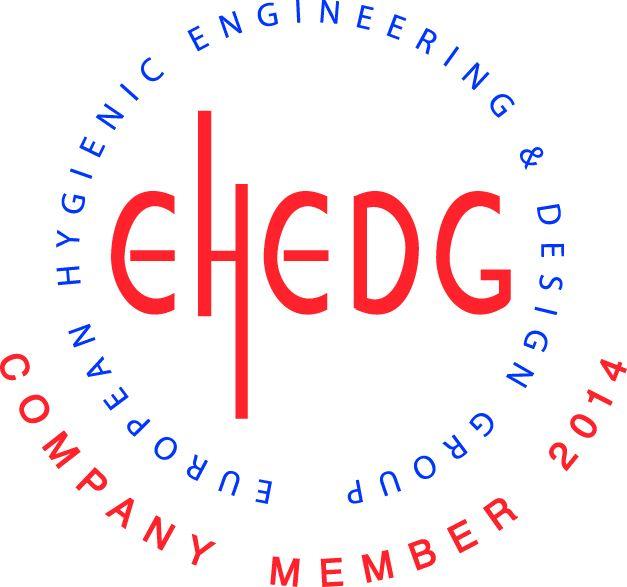News - Central: Flottweg ist EHEDG-Mitglied