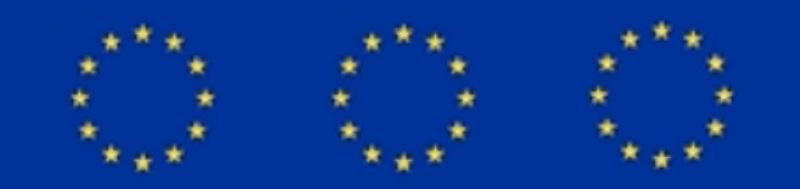 Deutsche-Politik-News.de | Europäische Union (EU)