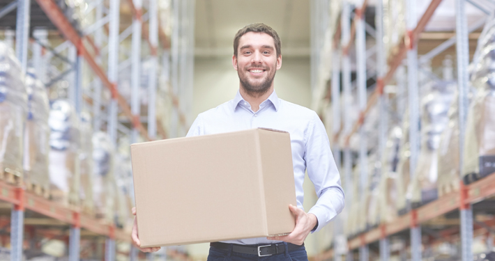 Effizientes Retourenmanagement im weltweiten technischen Kundendienst auf Basis von SAP ARM | Freie-Pressemitteilungen.de
