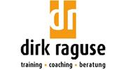 Berlin-News.NET - Berlin Infos & Berlin Tipps | dirk raguse - training • coaching • beratung