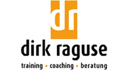 Hotel Infos & Hotel News @ Hotel-Info-24/7.de | dirk raguse - training • coaching • beratung