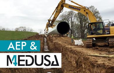 Italien-News.net - Italien Infos & Italien Tipps | Ein neu entwickelter Konfigurator meistert die Herausforderungen im Pipeline-Bau