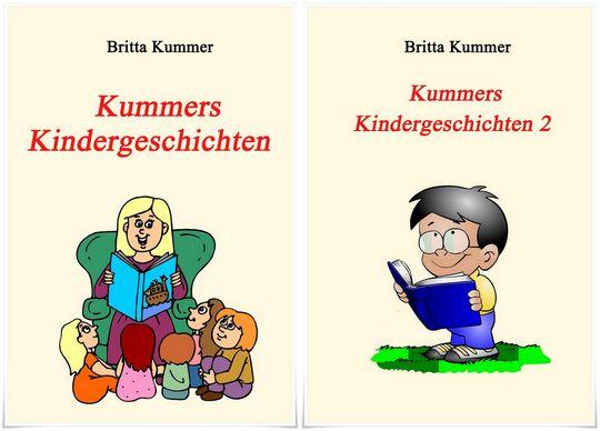   Freie-Pressemitteilungen.de