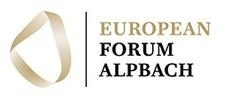 Deutsche-Politik-News.de | Europäisches Forum Alpbach
