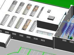 kostenlos-247.de - Infos & Tipps rund um Kostenloses | Fabrikplanungssysteme wie MPDS4 sind heute einen Schritt weiter