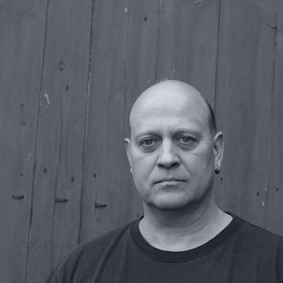 Musik & Lifestyle & Unterhaltung @ Mode-und-Music.de | Ralf Peyn FORMWELT-Entwickler und Systemforscher