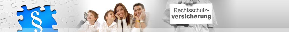 Potsdam-Info.Net - Potsdam Infos & Potsdam Tipps | Familienrechtsschutzversicherung