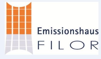Auto News | Filor_Logo_klein.PNG