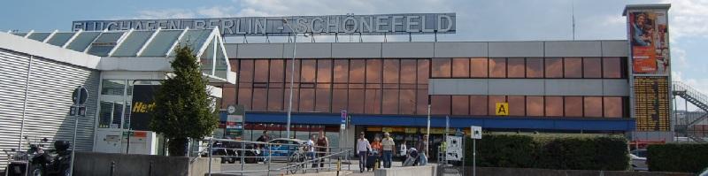 Beeindruckende Zahlen der Flughafengesellschaft Berlin-Brandenburg - aber die Zahl der Beschwerden wegen Fluglärm (seit 2011 zurückgegangen) ist nun wieder angestiegen!