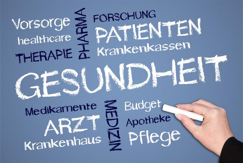 Baden-Württemberg-Infos.de - Baden-Württemberg Infos & Baden-Württemberg Tipps | Fotolia_39276652_S.jpg