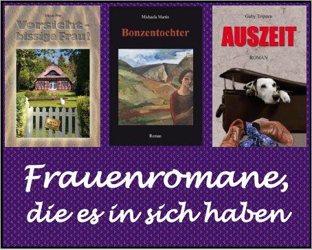 Frankfurt-News.Net - Frankfurt Infos & Frankfurt Tipps | Prima Lesestoff für den Urlaub
