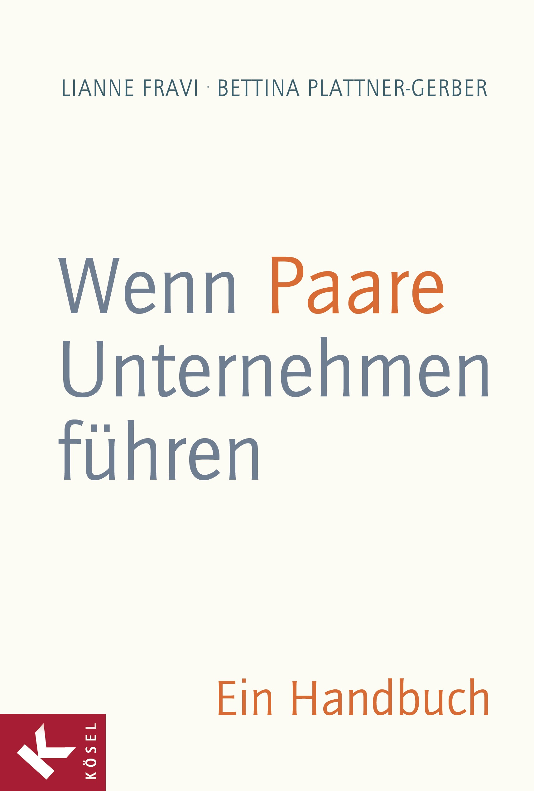 Landwirtschaft News & Agrarwirtschaft News @ Agrar-Center.de | Wenn Paare Unternehmen führen