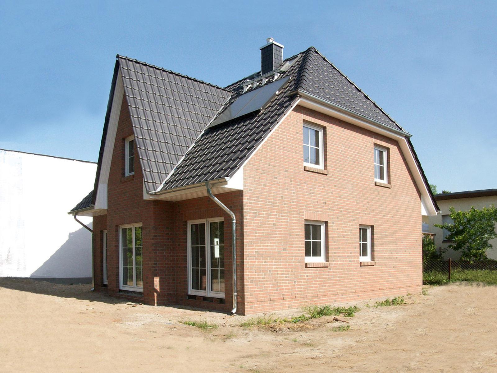 nordisch wohnen in berlin hausbesichtigung am 17 18 mai in 12524 berlin altglienicke. Black Bedroom Furniture Sets. Home Design Ideas