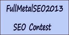 Tickets / Konzertkarten / Eintrittskarten | FullMetalSEO2013 Contest @ ticket-news
