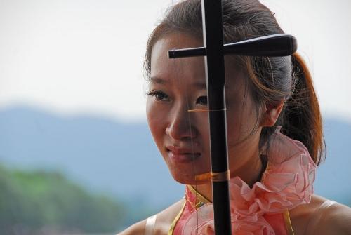 Deutsche-Politik-News.de | Mit den neuen Privatreisen von Gebeco Asien erleben