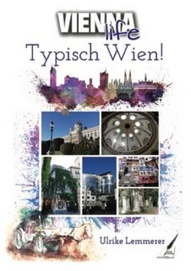 Wien-News.de - Wien Infos & Wien Tipps |