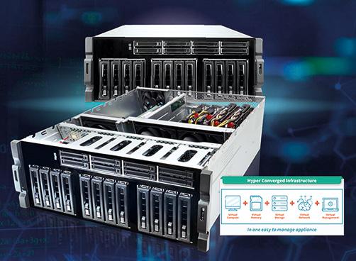 Hardware Infos & Hardware Tipps @ Hardware-News-24/7.de | Modell GRAND-C422