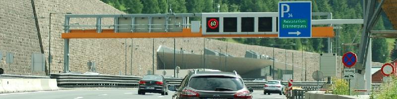 Deutsche-Politik-News.de | Grenze Österreich Italien 2015