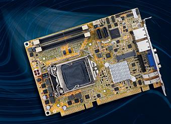 Hardware Infos & Hardware Tipps @ Hardware-News-24/7.de | Modell HPCIE-Q170