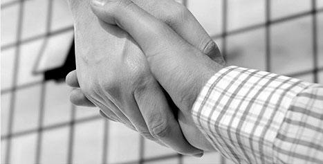 Brandenburg-Infos.de - Brandenburg Infos & Brandenburg Tipps | Setzen Sie beim Widerruf von Immobilienkrediten auf Kooperation mit Banken / Home Estate 360