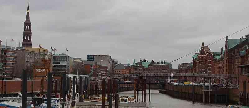 Burkhard Lischka, innenpolitischer Sprecher der SPD-Bundestagsfraktion, zur Messerattacke in Hamburg: Warum saß der Mann nicht in Abschiebehaft?