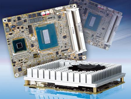 Hardware Infos & Hardware Tipps @ Hardware-News-24/7.de | Modell ICE-QM871