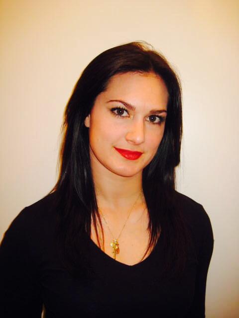 Sport-News-123.de | Nina Reithmayr