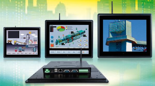 Hardware Infos & Hardware Tipps @ Hardware-News-24/7.de | Modell IOVU-15F-AD
