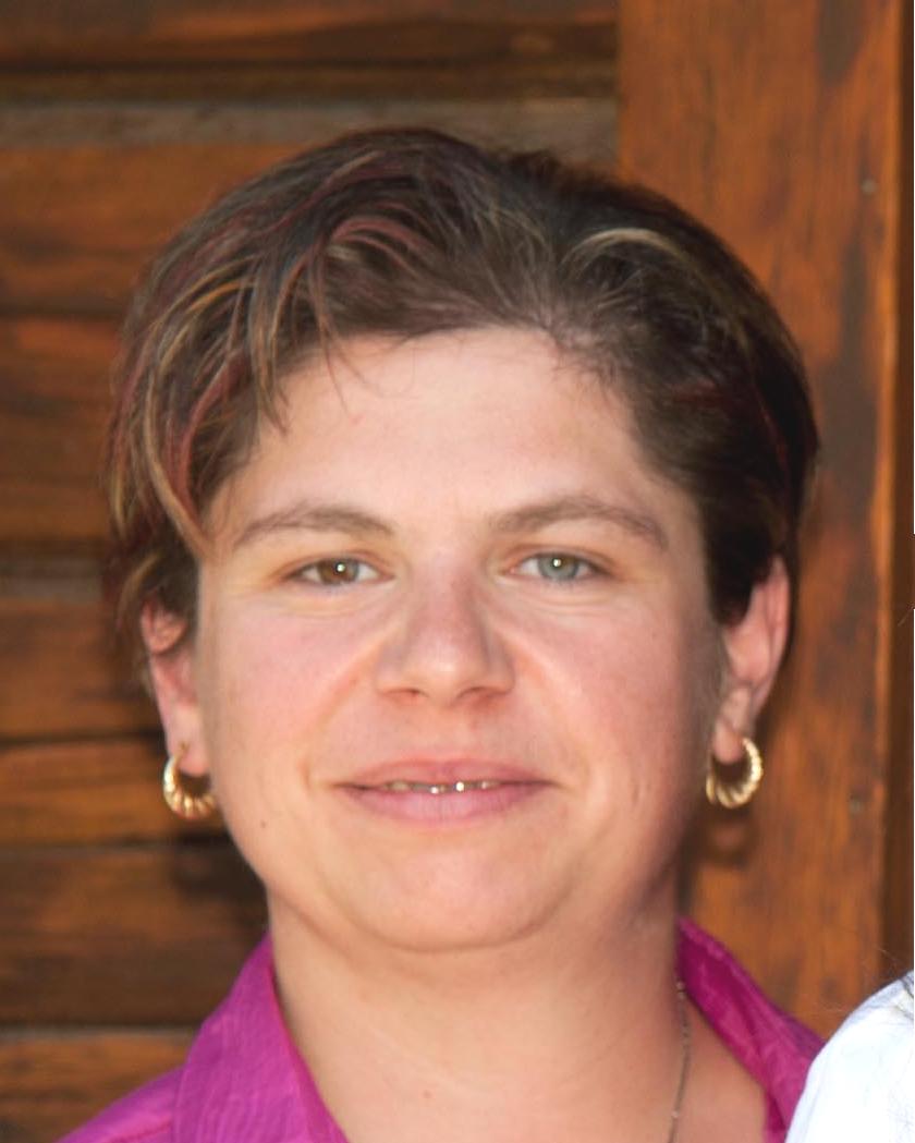 Medien-News.Net - Infos & Tipps rund um Medien | Christiane Obleser