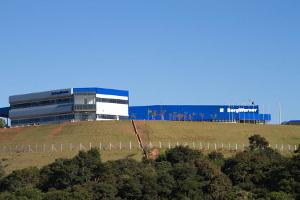 Mit seiner neuen brasilianischen Produktionsanlage und einem Entwicklungszentrum ist BorgWarner optimal aufgestellt, um OEM bei der Umsetzung der neuen Regelungen zu unterstützen.