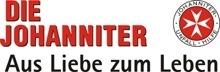 Muslim-Portal.net - News rund um Muslims & Islam | Johanniter-Unfall-Hilfe e.V.