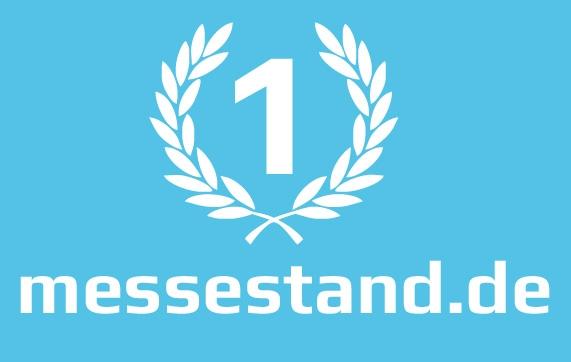 CMS & Blog Infos & CMS & Blog Tipps @ CMS & Blog-News-24/7.de | 1.jähriges messestand.de Jubiläum