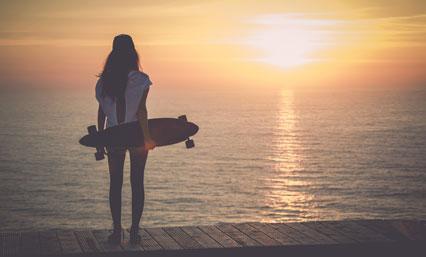 Italien-News.net - Italien Infos & Italien Tipps | Jugendreisen im Sommer