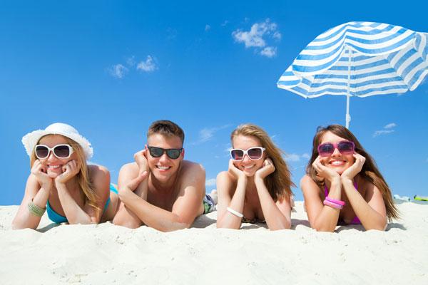 Italien-News.net - Italien Infos & Italien Tipps | Jugendreisen nach Italien