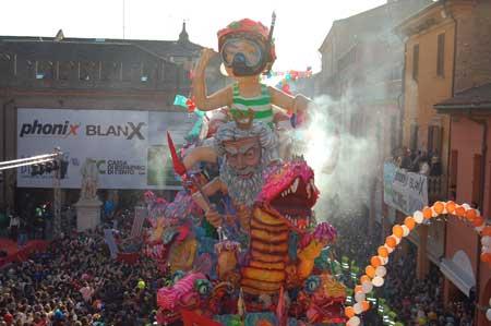 Berlin-News.NET - Berlin Infos & Berlin Tipps | Carnevale di Cento