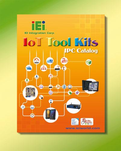 Medien-News.Net - Infos & Tipps rund um Medien | Katalog IoT