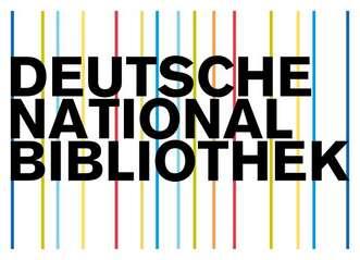 Deutsche-Politik-News.de  