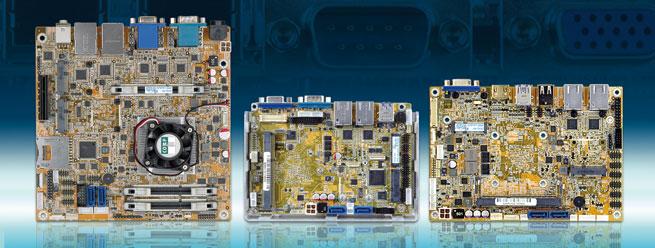 Hardware Infos & Hardware Tipps @ Hardware-News-24/7.de | Modelle KINO-KBN-i2, NANO-KBN-i1 und WAFER-KBN-i1