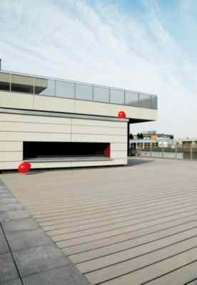 Fertighaus, Plusenergiehaus @ Hausbau-Seite.de | >>>Kita.jpg<<<
