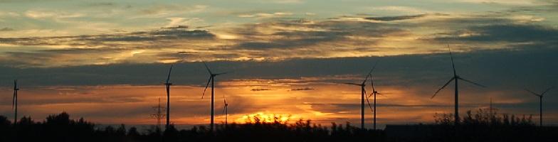 Deutsche-Politik-News.de | Klima in Aufruhr 2012