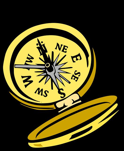 Medien-News.Net - Infos & Tipps rund um Medien | Kompass.png